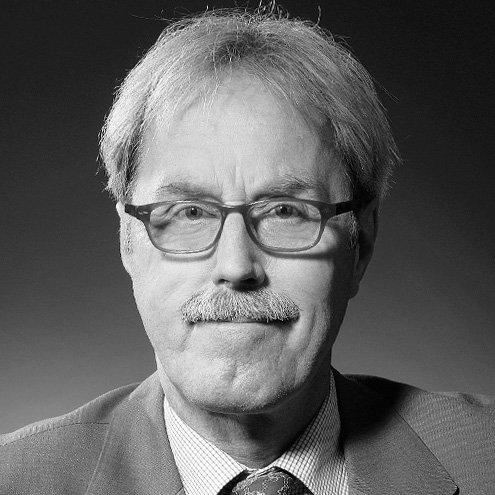 Karsten Porsborg Larsen