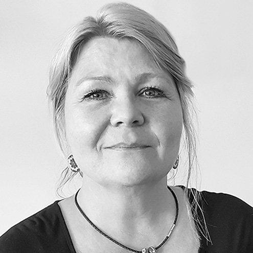 Jannie Borgstrøm