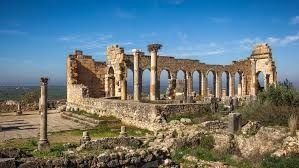 casablanca tours, 12 days tour from casablanca, morocco luxury tour, morocco private tour 12 days,