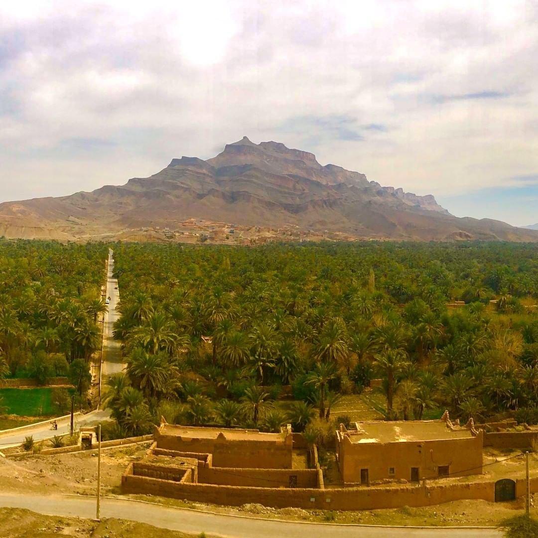 draa valley, 4 days from marrakech to merzouga marrakech desert tours merzouga tour voyager a merzouga