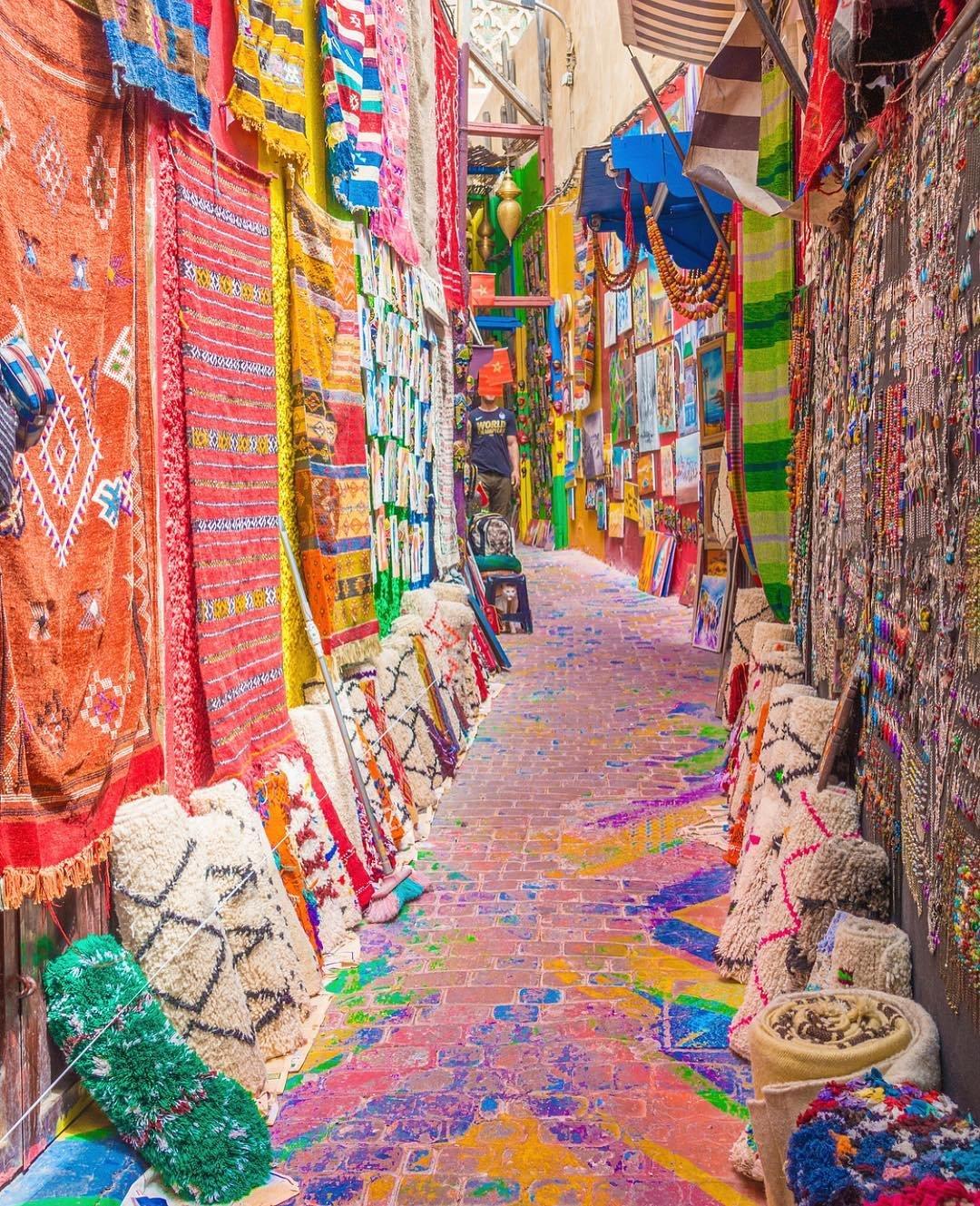 fes, casablanca tours, morocco tour, casablanca to sahara desert, morocco tours , 9 days