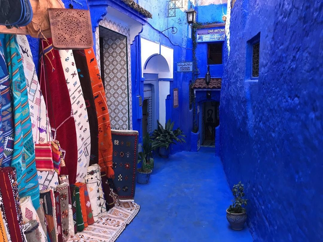 Grande morocco tour, tour including chefchaouen, visit chefchaouen, 16 days tour, vitis morocco in two weeks,