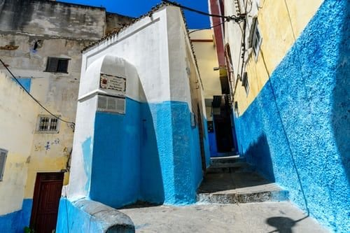 tangier tours, best morocco tours, morocco tour pictures