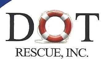 DOT Rescue Inc