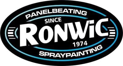 Ronwic Motors CC