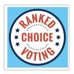 Voter's Choice MA