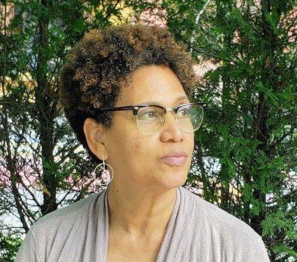 Helen Washington