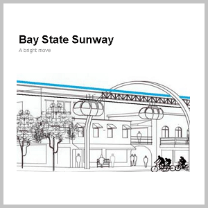 Bay State Sunway