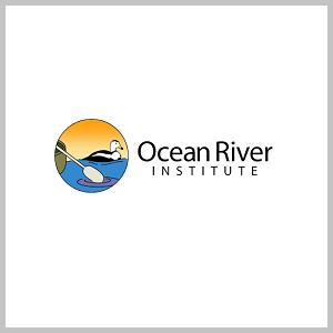 Ocean River Institute