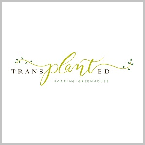 TransPLANTed