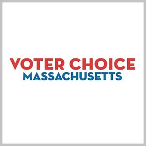 Voter Choice Massachusetts