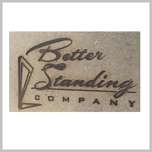 Better Standing Company
