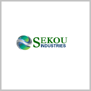 Sekou Industries