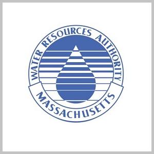 Massachusetts Water Resources Authority (MWRA)