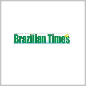 Brazililan Times