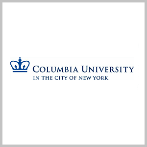 Columbia University's Center of Energy Harvesting Material and Systems