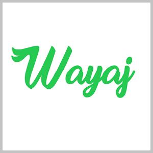 Wayaj