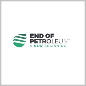 End of Petroleum