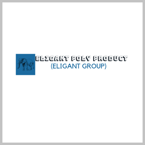 Eligant Poly Products