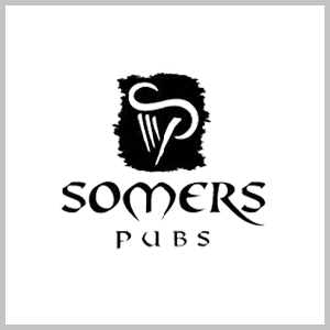 Somers Pubs