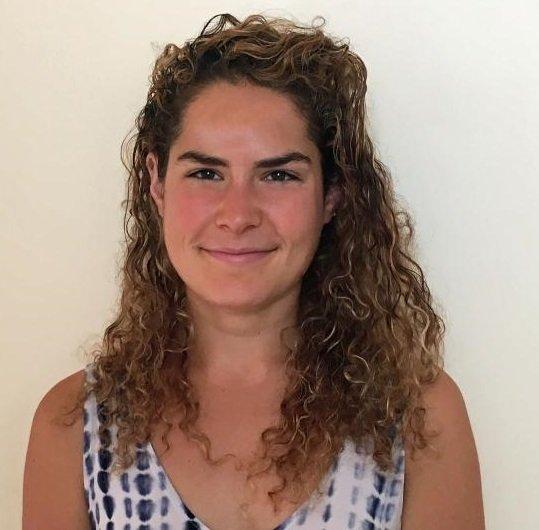 Lindsay Rosenthal