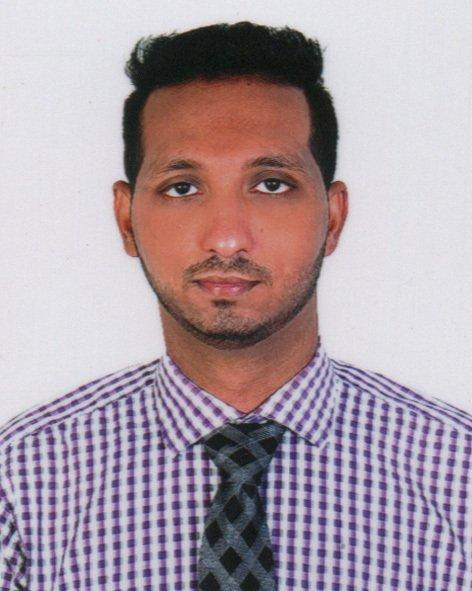Ridwan Islam Sifat