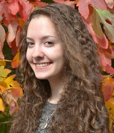 Brooke Barnitz