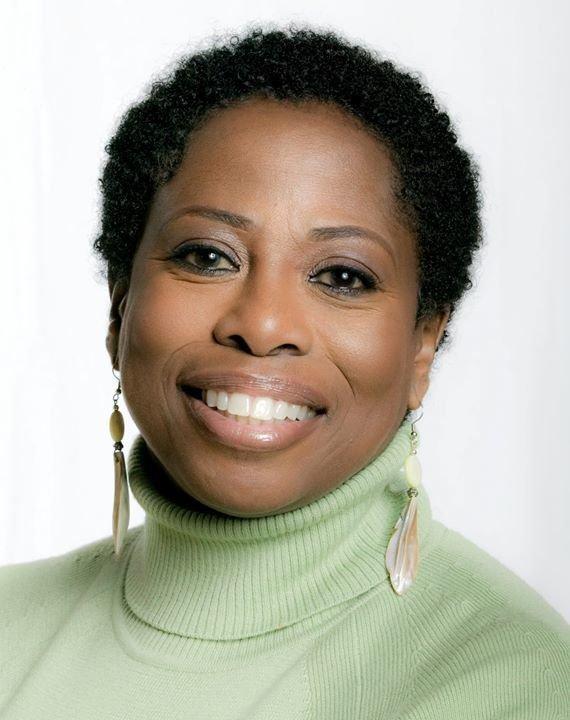 Naomi Davis