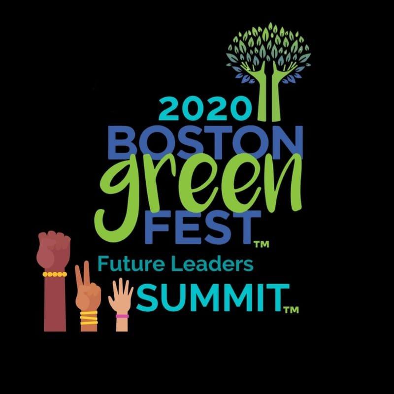 Future Leaders Summit