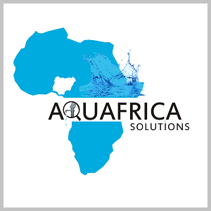 Aquafrica Solutions