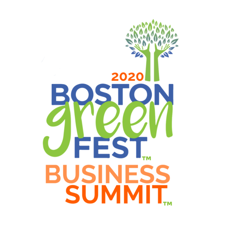 Boston GreenFest Business Summit