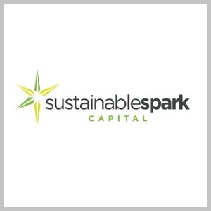 Sustainable Spark Capital