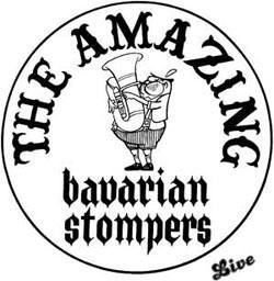 The Amazing Bavarian Stompers