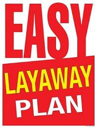 Lawaway