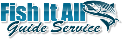 FISH IT ALL GUIDE SERVICE LLC