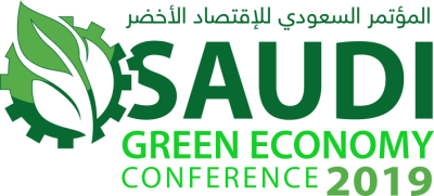 Saudi Green Economy Conference