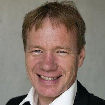 Mr. Jens Nielsen