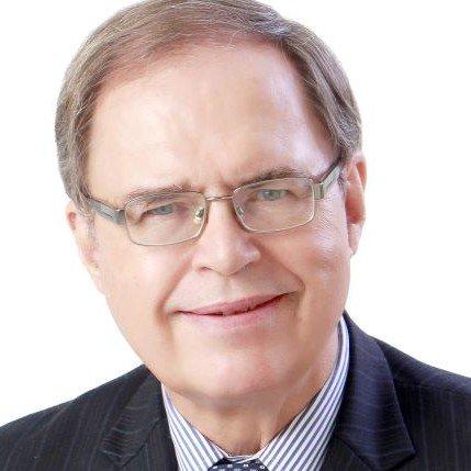Dr. Gerd Droesse