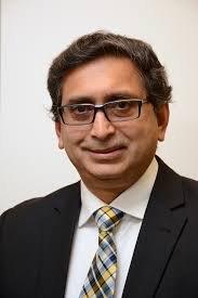 Mr. Hemant Chaudhary