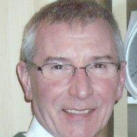 Mr. Gordon Boyd