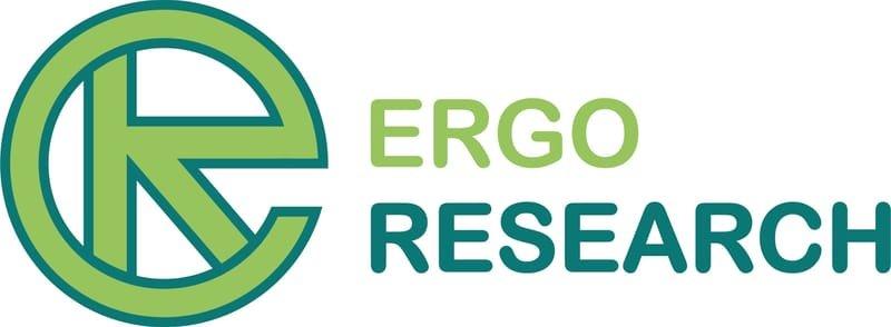 Ergo Research