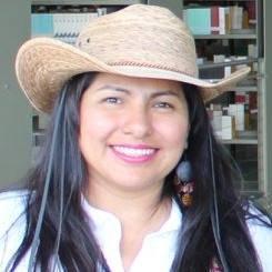 Lidia Herrera