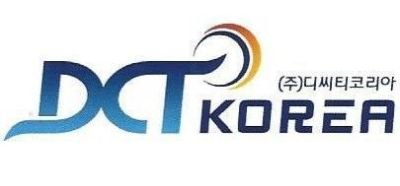 DCT KOREA Co.,Ltd.