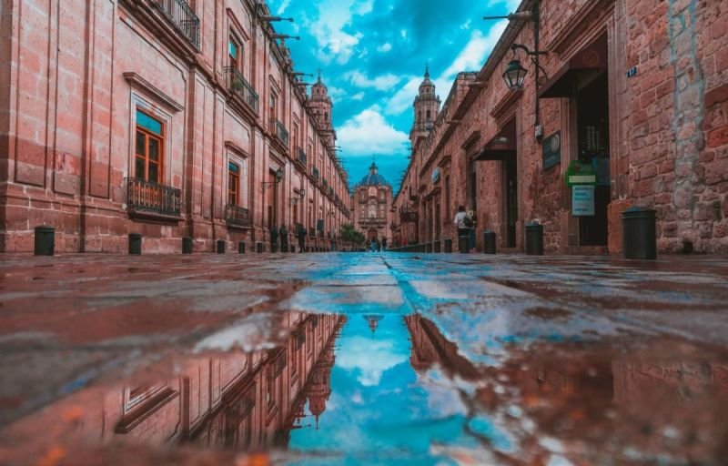 The Mexico you might not know about