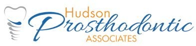 Hudson Prosthodontic Associates