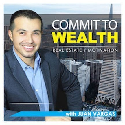 Commit to Wealth!
