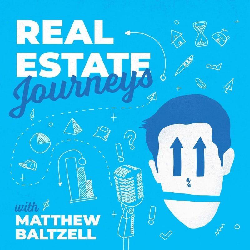 Real Estate Journeys