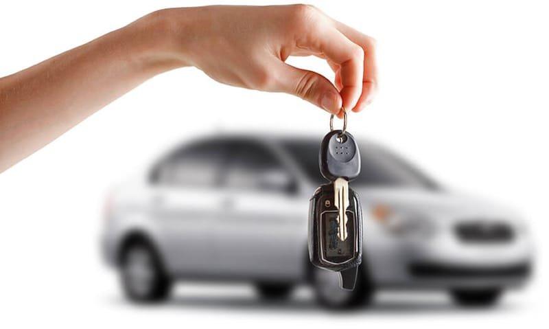 CAR LOCK SERVICES