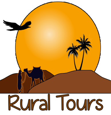 Morocco Rural Tours