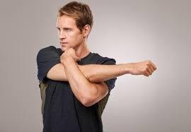 Image result for ,Shoulder stretch pictures